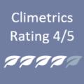 KPI2_Climetrics