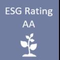 KPI4_ESG